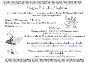 Magyar Piknik_2013.08.18.HUN2