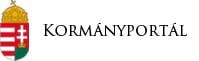 kormany_logo