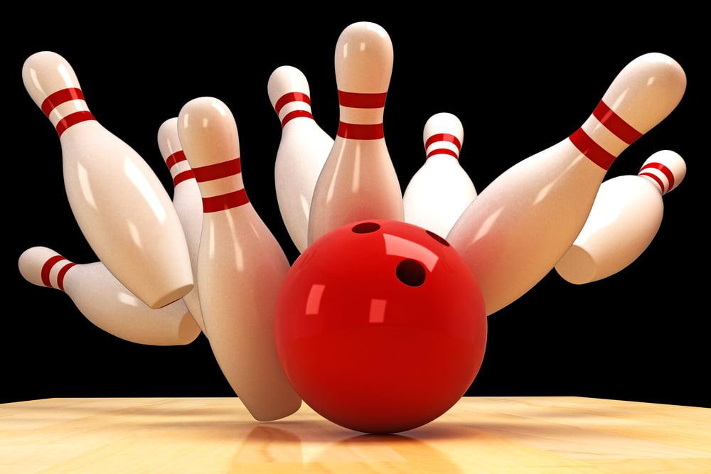 bowling-pins1